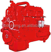 diesel Engine (QSK19/B/C/L/M11/NT855/NTA855/KTA19/KT19/KTA38/KTA50) for sale ranging from 175 to 2200 hp