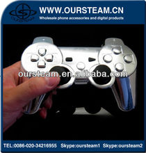 Remote controller For PS3 game conroller