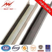 50*25mm u channel iron