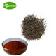 For Drink Beverage Organic Instant Black Tea Extract Powder Bag