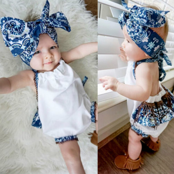newborn baby clothes children's wear 2017 wholesale children's boutique