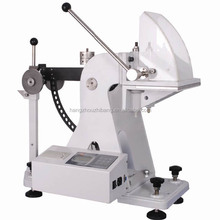 ZB-BC48 Quality assurance puncture strength test machine
