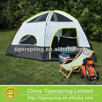 2013 hot sale outdoor lawn tent