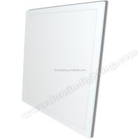 Good Quality IP65 30W 600X600 Mm LED Panel (66-30)