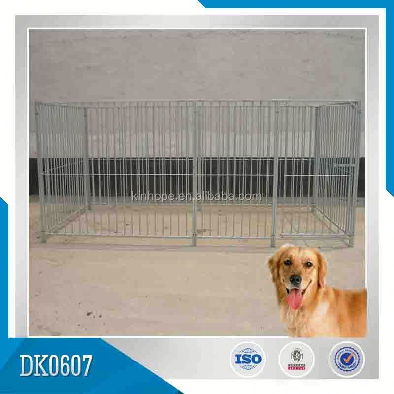 Dog Cage Hot Sell In Usa