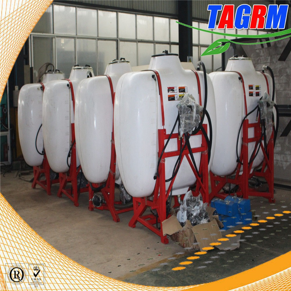 Foreign technology advanced booming sprayer,spraying machine,sprayer for farming 3860E