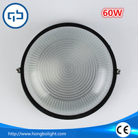 IP65 Outdoor Waterproof Light Street Work