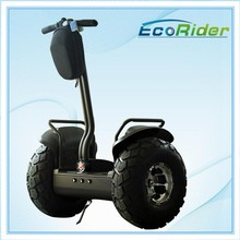 powerful one wheeled electric motorcycle