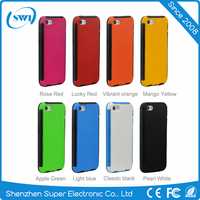 China Supplier 3 Defenders Mobile Phones Case for iPhone 5 5S SE,360 protective Cell Phone Hybrid Cases for iPhone5 5S SE