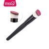 MSQ 1pc Makeup Brush Set Wholesale Best Synthetic Hair Contour Brush