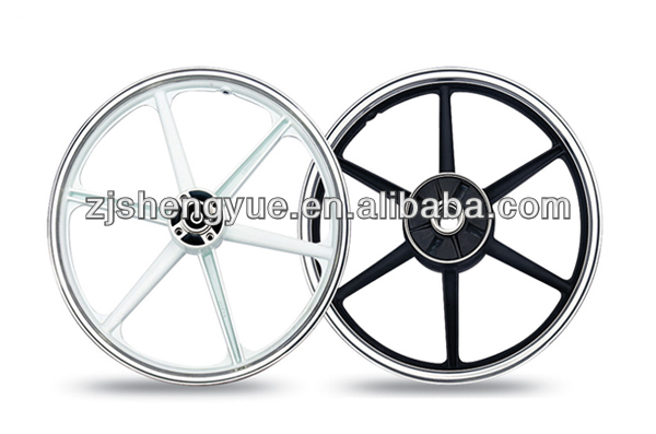 thailand motorcycle wholesale rims