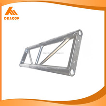 OEM manufacture screw mini lighting truss