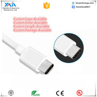 with Inline On/Off Power Switch Male to Female Micro USB