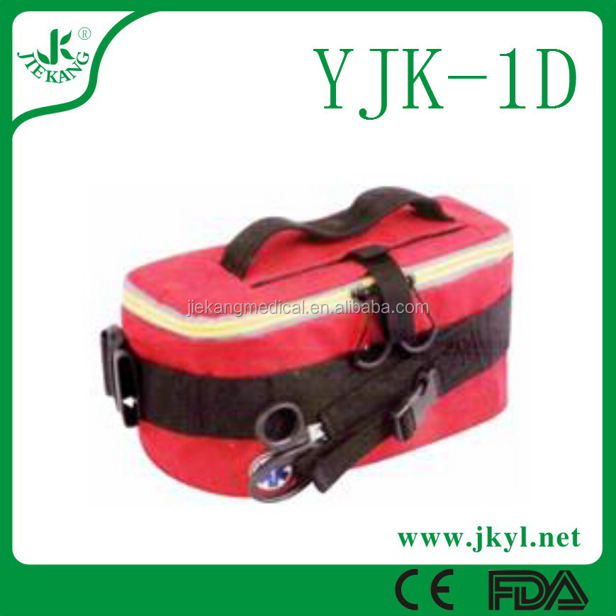 YJK-1D small size family use first aid kit for sale