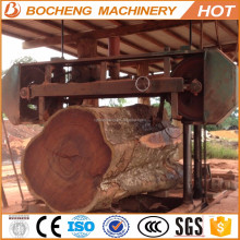 Wood cutting band saw machine cheap price for sales
