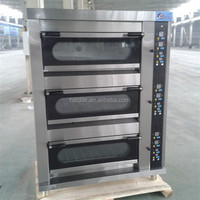 High Quality Pizza Oven Lava Stone On Sale