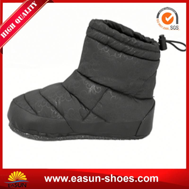 best price warm wholesale mens boots waterproof boots for men warm wholesale mens boots