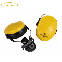 Factory bottom price ladies noise proof ear muffs