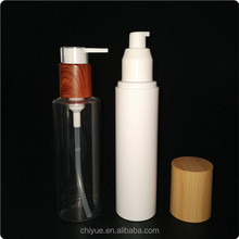 China manufacturers/suppliers cheap PET plastic spray bottles