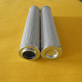 Internormen filter element specification 01E.30.10VG.30E.P internormen lube oil filter