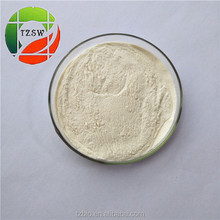 Super agriculture fertilizer amino acid powder