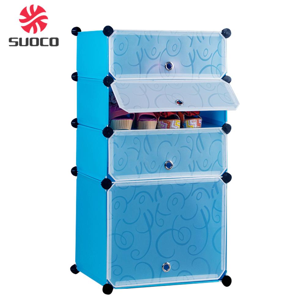 Wholesale shoe rack cabinet design - Online Buy Best shoe rack ...