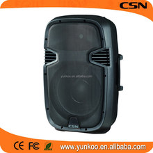 supply all kinds of bluetooth suction speaker,pop up hot tub speakers,round speaker box