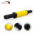 Wholesale Fashion Fitness Roller Massage Roller Stick