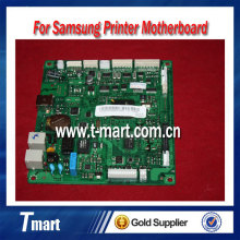 printer formatter board for Samsung SCX-4623F 4623FN 4623FH printer motherboard with fully tested
