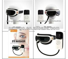 Personal MP3 Eye massager with 1GB music player