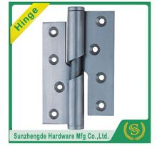 BTBK SAH-018SS high quality stainless steel / aluminum furniture gass door cabinet shower strap hinge