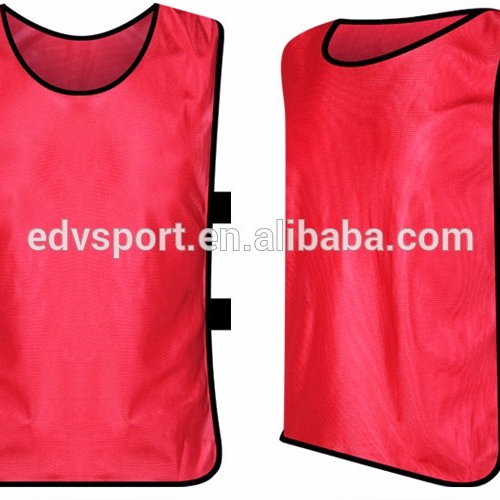 China Oem Sports Wear Soccer ac49a0de7