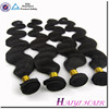 Wholesale New Arrival Raw Tangle Free Natural Wholesale Peruvian Hair