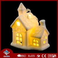 Indoor decoration house design ceramic hanging traditional handicrafts