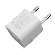 USB Charger Adapter for iPhone For iPhone 4G/4S /5G /Ipod