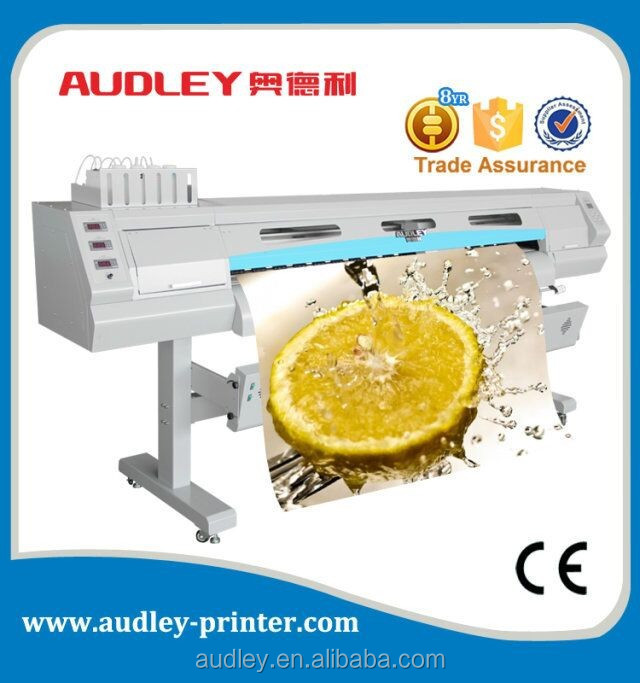 print graphic large-format printer /Printers