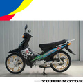 chinese factory made 49cc motorcycle motorbike