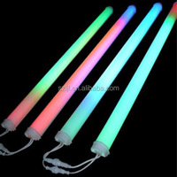 Color Changing RGB Waterproof SMD 5050 LED T5 Tube light (CE & RoHS Compliant)