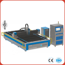 Specialized Factory Label Cutting Laser Machine