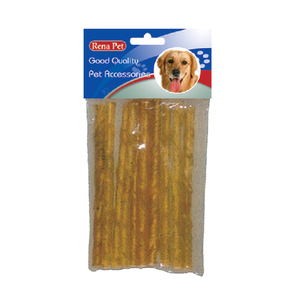 Wholesales fashionable Luxury durable rawhide chews rawhide dog bones