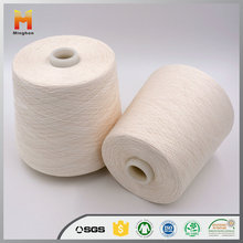 Eco-Friendly Fashionable Designed Prices Of 100% Linen Yarn For Weaving