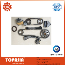 Timing Chain Kit Used for SUZUKI J20A Hot Sale