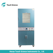 DZF-6210 Drying Oven Lab Glass Sterilize Drying Oven for BHO Extraction