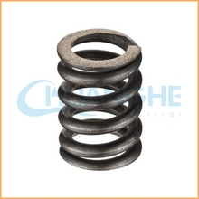 Wholesale custom drawing spring compression springs