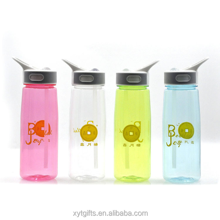 LFGB,FDA,CIQ,CE / EU,SGS,EEC Certification Gym outdoor sporting use sport bottle with best delivery