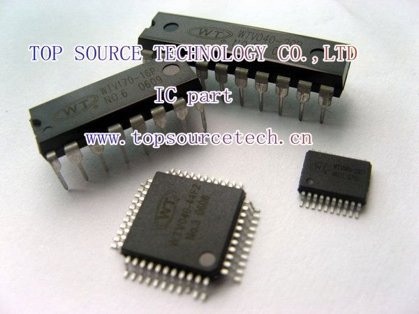Original New IC chip Z0607