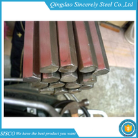 SUS 309S Stainless Steel Round Bar Factory Manufacturer with Top Quality and Competitive Price