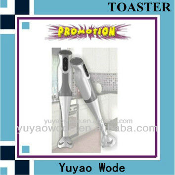 Multifunction Hand Blender