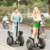 New style popular electric scooter 2000 w for sale