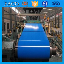 FACO Steel Group api 5l-2012 hot rolled steel coil l290 competitive price cold rolled steel coil